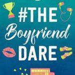[PDF] [EPUB] #TheBoyfriendDare (#BestFriendsForever, #4) Download