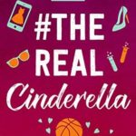 [PDF] [EPUB] #TheRealCinderella Download