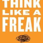[PDF] [EPUB] Think Like a Freak Download