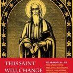 [PDF] [EPUB] This Saint Will Change Your Life Download