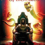 [PDF] [EPUB] Throne of the Bastards Download