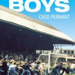 [PDF] [EPUB] Top Boys: True Stories of Football's Hardest Men Download