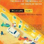 [PDF] [EPUB] Treasure Hunt (Commissario Montalbano, #16) Download
