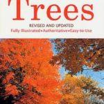 [PDF] [EPUB] Trees Download