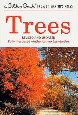 [PDF] [EPUB] Trees Download by Alexander C. Martin