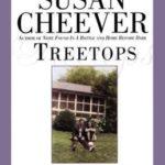 [PDF] [EPUB] Treetops: A Memoir About Raising Wonderful Children in an Imperfect World Download