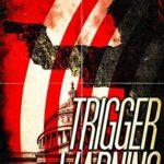 [PDF] [EPUB] Trigger Warning (Jack Sheridan Pulp Thrillers #2) Download