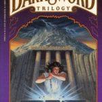 [PDF] [EPUB] Triumph of the Darksword (The Darksword Trilogy #3) Download