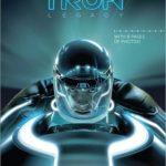 [PDF] [EPUB] Tron: Legacy Download