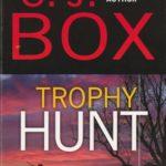 [PDF] [EPUB] Trophy Hunt (Joe Pickett, #4) Download