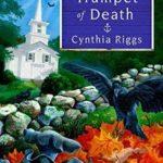 [PDF] [EPUB] Trumpet of Death: A Martha's Vineyard Mystery Download
