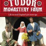[PDF] [EPUB] Tudor Monastery Farm Download