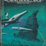 [PDF] [EPUB] Undersea Fleet (Undersea Trilogy, #2) Download
