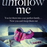 [PDF] [EPUB] Unfollow Me Download