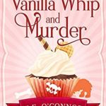 [PDF] [EPUB] Vanilla Whip and Murder (Holly Holmes Cozy Culinary Mystery Series Book 3) Download