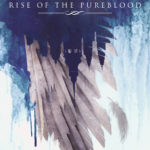 [PDF] [EPUB] Vestige: Rise of the Pureblood Download