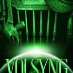 [PDF] [EPUB] Volsyng (The Fifth Place #3) Download