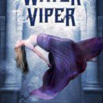 [PDF] [EPUB] Water Viper (Jesse Alexander #1) Download