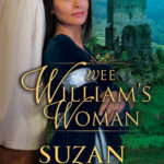 [PDF] [EPUB] Wee William's Woman (Clan MacDougall, #3) Download