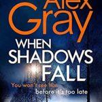 [PDF] [EPUB] When Shadows Fall Download