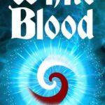 [PDF] [EPUB] White Blood Download