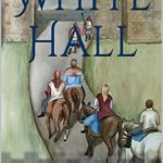 [PDF] [EPUB] White Hall (The High King: A Tale of Alus Book 10) Download