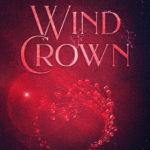 [PDF] [EPUB] Wind Crown (The Elements of Kamdaria 2) Download