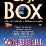 [PDF] [EPUB] Winterkill (Joe Pickett, #3) Download