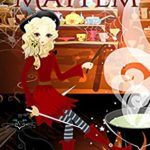 [PDF] [EPUB] Witch Town Called Trouble – Mayhem – Book Two: Paranormal Romance Download