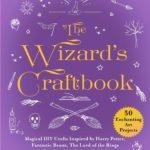 [PDF] [EPUB] Wizard Crafts Download