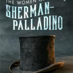 [PDF] [EPUB] Women of Amy Sherman-Palladino: Gilmore Girls, Bunheads and Mrs. Maisel Download