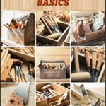 [PDF] [EPUB] Woodworking: Woodworking for beginners, DIY Project Plans, Woodworking book, Learn fast how to start with woodworking projects Step by Step (Woodworking Basics) Download