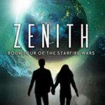 [PDF] [EPUB] Zenith (The Starfire Wars, #4) Download
