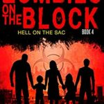 [PDF] [EPUB] Zombies on The Block: Hell on The Sac Download