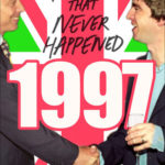 [PDF] [EPUB] 1997: The Future that Never Happened Download