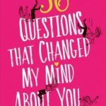 [PDF] [EPUB] 36 Questions That Changed My Mind About You Download