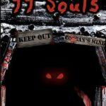 [PDF] [EPUB] 99 Souls Download