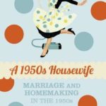 [PDF] [EPUB] A 1950s Housewife Download