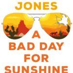 [PDF] [EPUB] A Bad Day for Sunshine (Sunshine Vicram, #1) Download