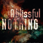 [PDF] [EPUB] A Blissful Nothing Download