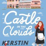 [PDF] [EPUB] A Castle in the Clouds Download