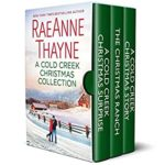 [PDF] [EPUB] A Cold Creek Christmas Collection (The Cowboys of Cold Creek) Download