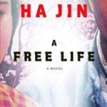 [PDF] [EPUB] A Free Life Download