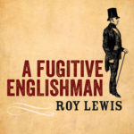 [PDF] [EPUB] A Fugitive Englishman Download