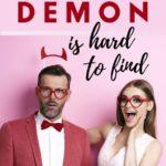 [PDF] [EPUB] A Good Demon Is Hard to Find Download