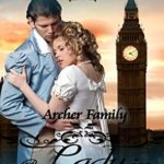 [PDF] [EPUB] A Lady in Hiding (The Archer Family Regency Romances #2) Download