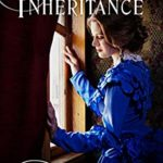[PDF] [EPUB] A Murderous Inheritance (The Discreet Investigations of Lord and Lady Calaway #3) Download