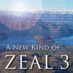 [PDF] [EPUB] A New Kind of Zeal 3: The Crux of Salvation Download
