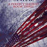 [PDF] [EPUB] A Perfect Hatred: Descending Spiral Download