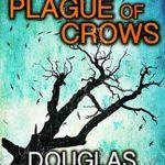 [PDF] [EPUB] A Plague Of Crows: DS Hutton Book 2 Download